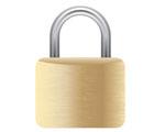 visoft premium 2015 скачать бесплатно с торрента