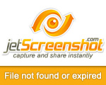 http://my.jetscreenshot.com/2862/m_20110325-iotl-4kb.jpg