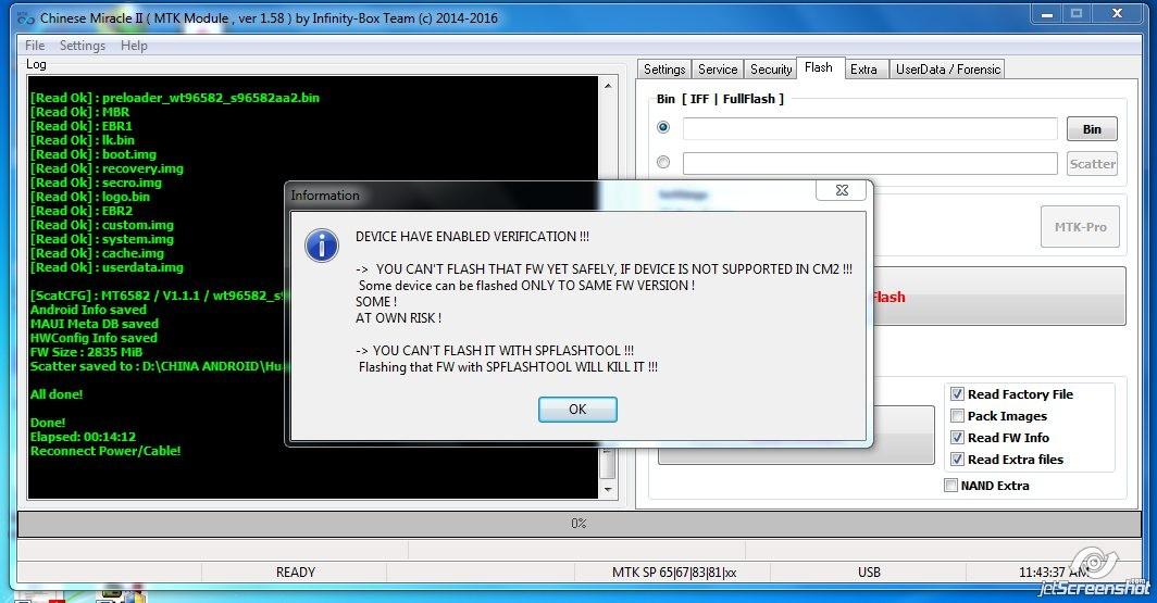 Huawei LUA-U22 FRP RESET DONE - GSM-Forum